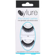 Eylure Ready To Wear Lash - 112