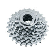 Campagnolo Record Bicycle Cassette - 8 Speed