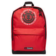 Element Men's Elemental Backpack - Element Red