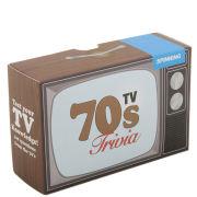 TV Trivia 70's