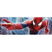 The Amazing Spider-Man 2 Spider-Man - Door Poster - 53 x 158cm
