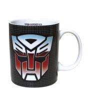 Hasbro Transformers Mug