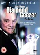 Diamond Geezer - Series 2