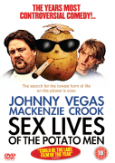 Sex Lives Of The Potato Men