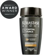 Kérastase Homme Capital Force Densifying Shampoo