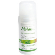 Melvita Purifying Roll-On Deodorant (50ml)