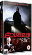The Equaliser - Season 3