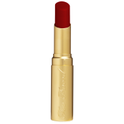 Too Faced La Creme Color Drenched Lip Cream - Stiletto Red (28g)
