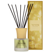 NEOM Luxury Organics Reed Diffuser: Xmas Wish 2013