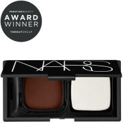 NARS Cosmetics Radiant Cream Compact Foundation (Khartoum)