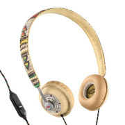 House of Marley Harambe Headphones - Tribe