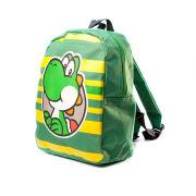 Yoshi - Mini Bag