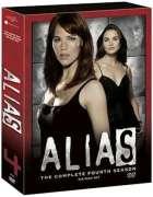 Alias - Series 4