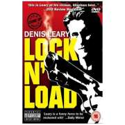 Denis Leary - Lock 'n' Load
