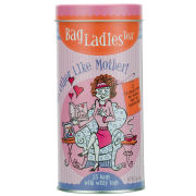 No Other Like Mother! Tin of English Breakfast Tea