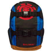 Element Men's Mohave Backpack - Black