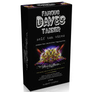 Famous Dave's Self Tan Wipes (5 Pack)