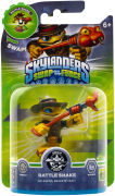 Skylanders: Swap Force - Rattle Shake