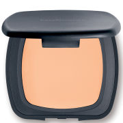 bareMinerals Ready Touch Up Veil: Medium
