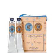 L'Occitane Shea Hand and Foot Duo