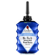 Jack Black Mr. Fix It Antimicrobial Wound Rescue Gel 29ml