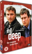 In Deep - The Complete Series 3