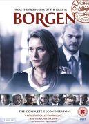 Borgen - Season 2