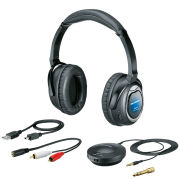 Blaupunkt Comfort 112 Wireless Headphones