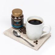 Exante Diet Hazelnut Flavour Instant Coffee