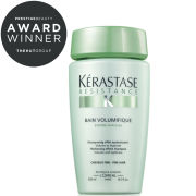 Kerastase Resistance Volumifique Bain (250ml)