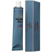 Musgo Real Shaving Cream - Lavender (100ml)