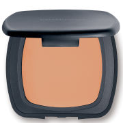 bareMinerals Ready Touch Up Veil: Tan