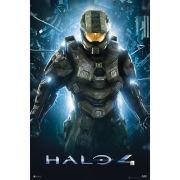 Halo 4 Teaser - Maxi Poster - 61 x 91.5cm