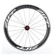 Zipp 60 Carbon/Alloy Clincher Rear Wheel - 20 Spokes 2015
