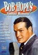 Bob Hope's Funniest Moments