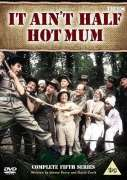 It Ain't Half Hot Mum - Series 5