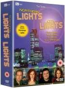 City Lights/Northern Lights [With Bonus Disc]