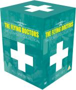 The Flying Doctors: The Complete Collection