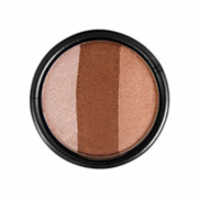 Stila Eye Shadow Trio - Goddess