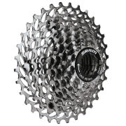 SRAM PG-1050 10 Speed Cassette