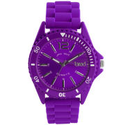 Breo Arica Women's Watch - Purple