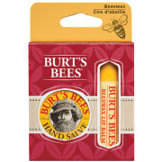 Burt's Bees A Bit of Burts - Beeswax (With Handsalve)