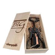 Campagnolo Corkscrew Bronze