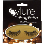 Eylure Party Perfect Lashes - Moonlight