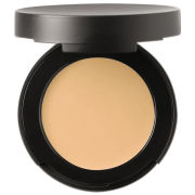bareMinerals SPF20 Correcting Concealer - Light 2 (2g)