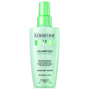 Kérastase Resistance Volumifique Spray (125ml)
