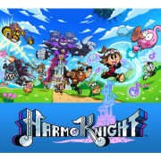 HarmoKnight™ - Digital Download