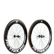 Reynolds 66 Clincher Wheelset