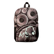 Mojo Masta Blasta Backpack - Multi