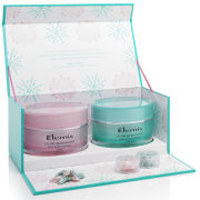 Elemis Cellular Recovery Anniversary Collection